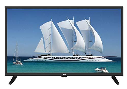 RCA 32-Inch 720p LED HDTV