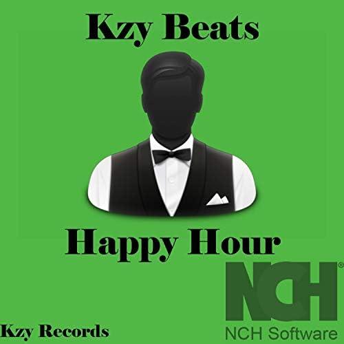 Kzy Beats
