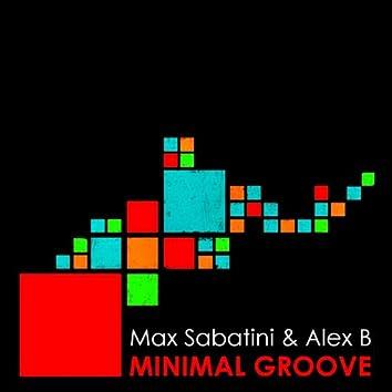 Minimal Groove