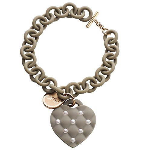 bracciale donna gioielli Ops Objects Ops Love trendy cod. OPSBR-182