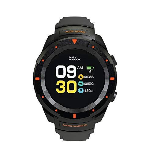 Reloj Mark Maddox Hombre HS1001-50 Smart Now