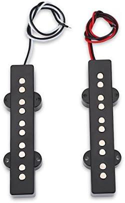 8 string bass bridge _image1