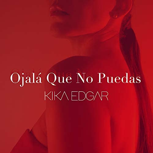 Kika Edgar