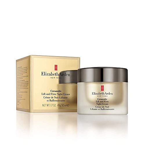 Elizabeth Arden Ceramide Plump Perfect Ultra Lift & Firm Eye Cream Spf15