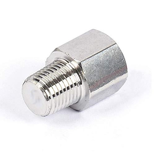 Convertidor de taladro ángulo Amoladora interfaz convertidor accesorios de conversión biela taladro convertidor M14 cambiado M10