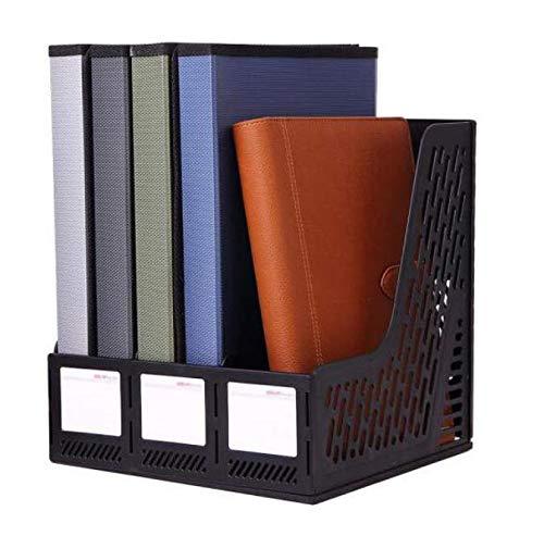 DiaoZhaTian Document magazijn rek, opslag manager sorter opslag rack is zeer geschikt voor school slaapzaal, kantoor, familie bestandsopslag