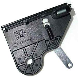 New Door Opener 20414R.S 20414R Genie Screw Drive Carriage Brand New Fast Shipping