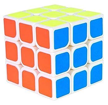 Best white rubiks cube Reviews