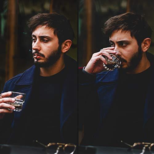 Caffè freddo [Explicit]