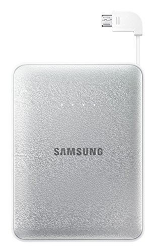 Samsung Battery Pack 8.4 A