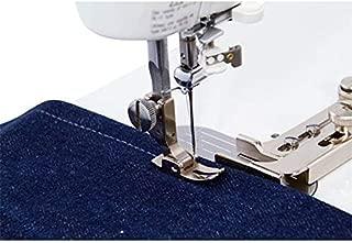 Juki Sewing Gauge for TL Series Machines