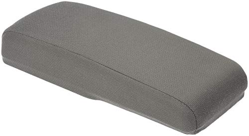 Price comparison product image Dorman 925-082 Console Lid Assembly for Select Chevrolet / GMC Models,  Dark Gray