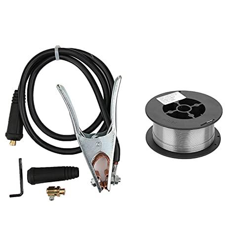 Sin herramienta de soldadura de gas, máquina de soldadura eléctrica estable, hierro de alta eficiencia Productos electrónicos ampliamente utilizados para soldar aparatos eléctricos