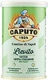 Lievito Secco 100% Italiano - Mulino Caputo