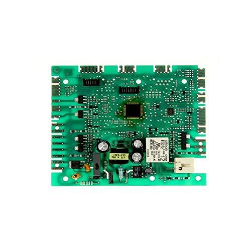 MODULE ELECTRONIQUE POUR LAVE VAISSELLE HOOVER - 49020456