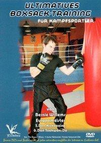 Ultimatives Profi Boxsack-Training für Kampfsportler