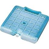 イノアック 保冷剤(ベーシック容器タイプ) 33×200×210 CAH1000
