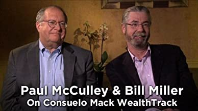 WealthTrack - McCulley & Miller - Part 1