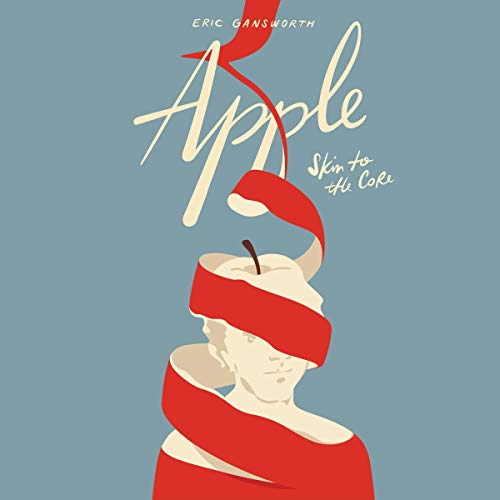 Apple-(Skin-to-the-Core)