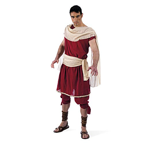 Limit Theon of Alexandria Costume Taille XXL