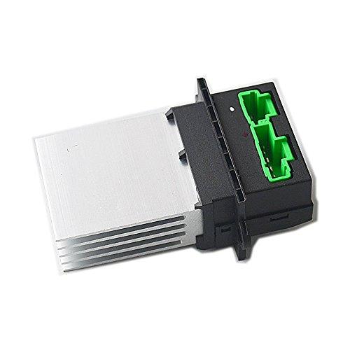 Ventilador Regulador Obstrucción 6441L25093557701048390
