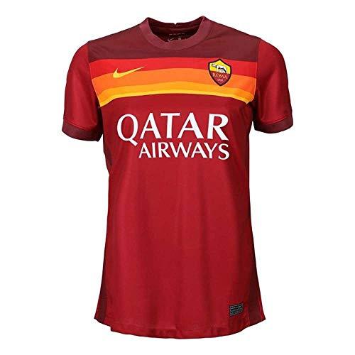 Nike Roma W Nk Brt Stad Jsy Ss Hm T-shirt Donna