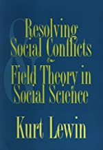 Best lewin field theory in social science Reviews
