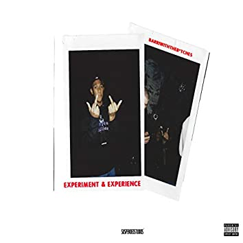 Experiment & Experience