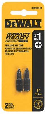2PK Imp # 1Phillip bit