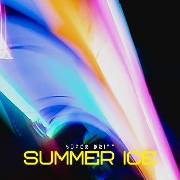 Summer Ice