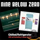 Chilled / Refrigerator