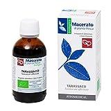 Tarassaco Bio Tintura Madre Soluzione Idroalcolica 50 Ml