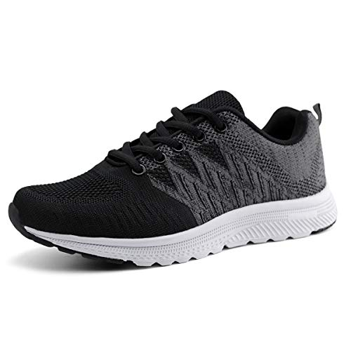 Stylish Casual Shoes Womens