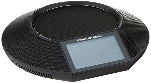 Grandstream Networks Android Enterprise Conference Phone (GAC2500)