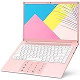 Laptop Computer 14 inch Windows 10 Notebook PC -
