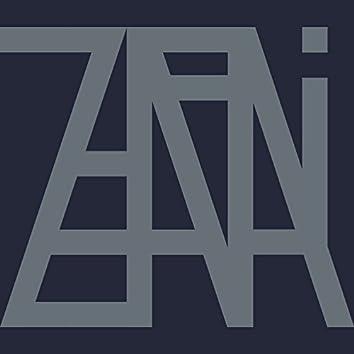Zerânia