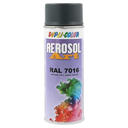 Dupli-Color Spray 600°C