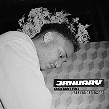 January (Acoustic)