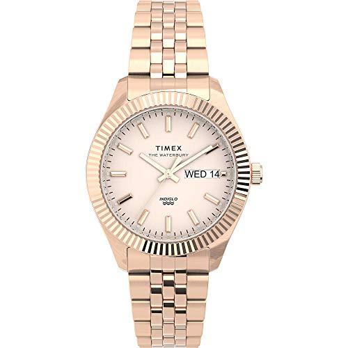 Timex TW2U78400 Orologio Da Donna