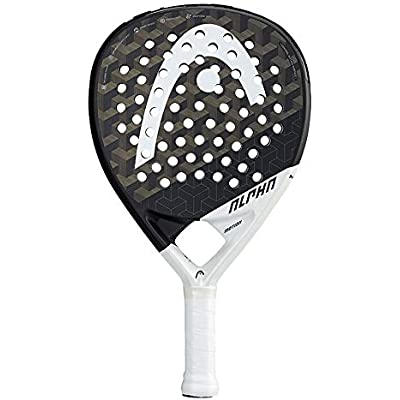 Head Graphene 360+ Alpha Motion with CB