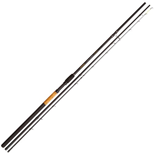 Browning Black Magic Competition Power Feederrute, Standart, One Size