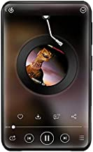 Gaoominy Android Mp4 WiFi Internet Full Screen Walkman Student Music Player Mp5 Contact 4.0 Inch with photo