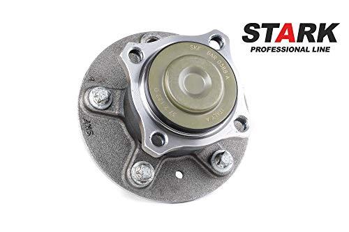 STARK SKWB-0180251 Radlagersatz