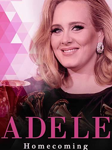 Adele - Homecoming