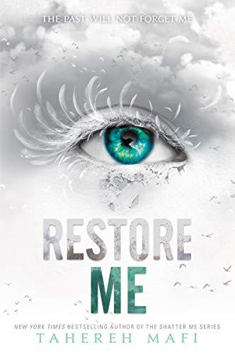 Restore Me: 4
