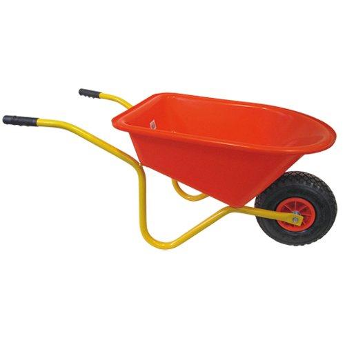 Speelgoed 26001083KID - kruiwagen groot