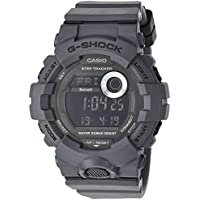 Casio Men's G-Shock Bluetooth Digital Watch