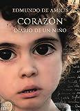 CORAZÓN: Diario de un niño