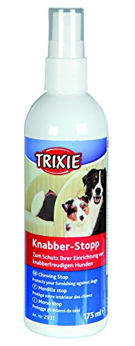 TRIXIE - Spray Contra Mordeduras en Muebles