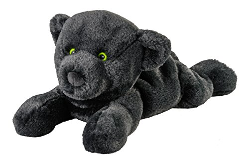 Unbekannt WARMIES Panther